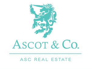 Ascot and Co. logo
