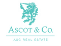 Ascot and Co.