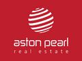 Aston Pearl Real Estate