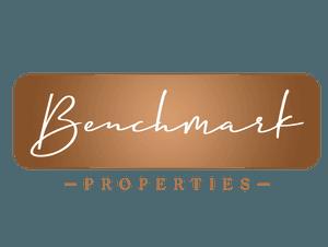 Benchmark Properties logo