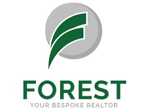 Forest Real Estate logo