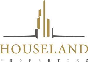 House Land Properties L.L.C logo