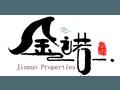 Jinnuo Properties
