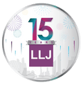 LLJ Asset Management LLC