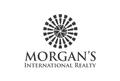 Morgan's International Realty