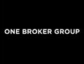OBG Real Estate Broker