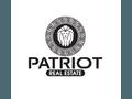 Patriot Real Estate