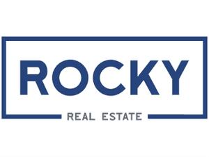 Rocky Real Estate Brokerage LLC - Head Office logo