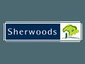 Sherwoods Property LLC