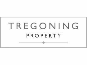 Tregoning Property LLC logo