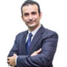 Waseem Mfarej