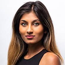 Zaynah Brown