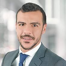 Mostafa Hussain