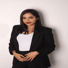Sahana Shivalingappa