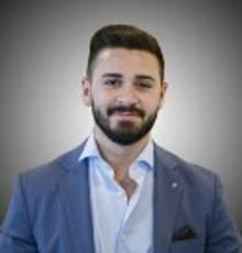 Fadl Saleh Chabaytah