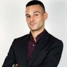 Jonathan  Nicola
