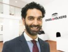Anas Meqdadi