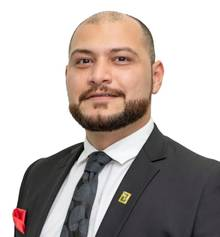 Imad Nassif