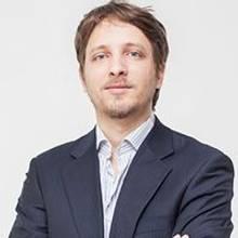 Ludovic Ortiz